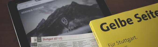 Gelbe_Seiten